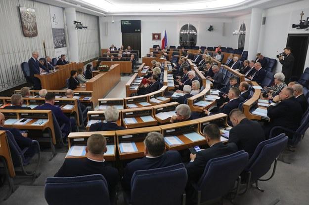 Marek Kos: PSL wstawi swoich kandydatów do Senatu