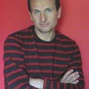 Marek Kościkiewicz