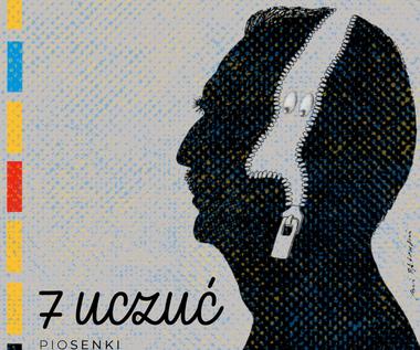 Marek Koterski wyda płytę ze swoimi piosenkami