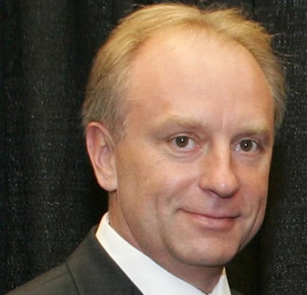 Marek Kowalski, ekspert PKPP Lewiatan /&nbsp