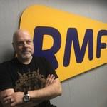 Marek Krajewski w RMF FM: Pod płaszczykiem honoru dokonywano zbrodni