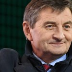Marek Kuchciński nokautuje konkurencję. Afera mu nie zaszkodziła