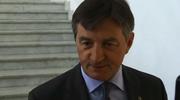 Marek Kuchciński: Zych albo nikt