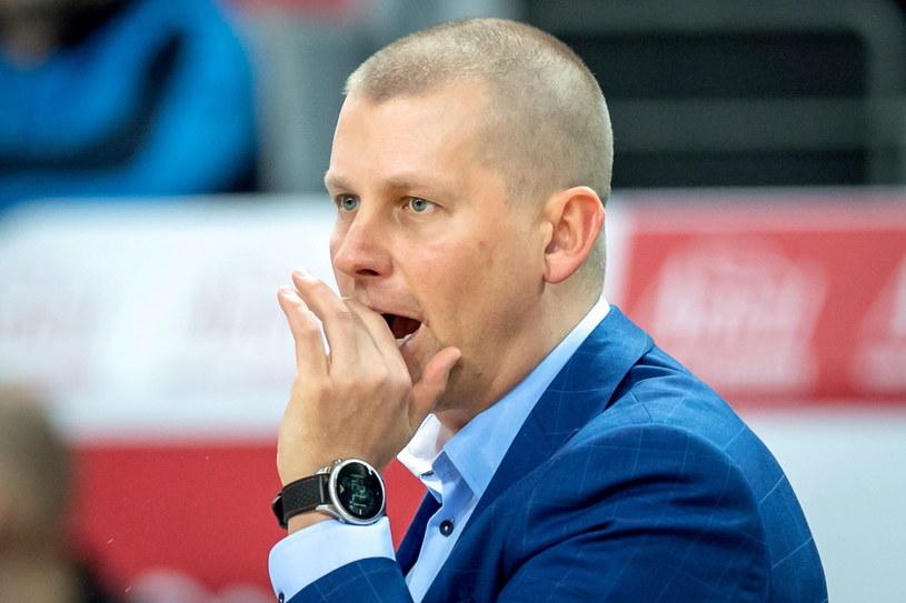 Marek Łukomski /Tytus Żmijewski /PAP