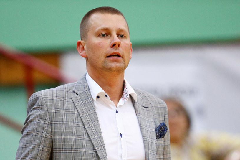 Marek Łukomski /Piotr Matusiewicz /East News