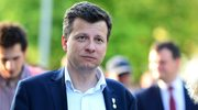Marek Michalak: Te dzieci same o siebie się nie upomną