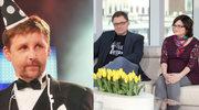Marek Migalski kłóci się na Twitterze z Terlikowskim! Poszło o urodę żony i zakaz seksu!