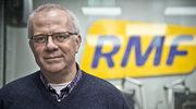 Marek Mikos dla RMF FM: Stypa po Starym? Nie ma żadnej stypy!