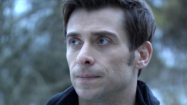 Marek nie wie, że Anna nadal się w nim durzy... /MTL Maxfilm