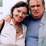 Marek Perepeczko umierał w samotności. Żona przeczuwała jego śmierć