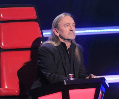 Marek Piekarczyk: Jestem taki sam, jak inni