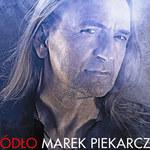 Płyta wykonawcy 'Marek Piekarczyk'