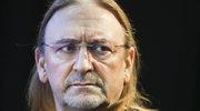 Marek Piekarczyk ze szczerym wyznaniem. Musiał pochować dziecko