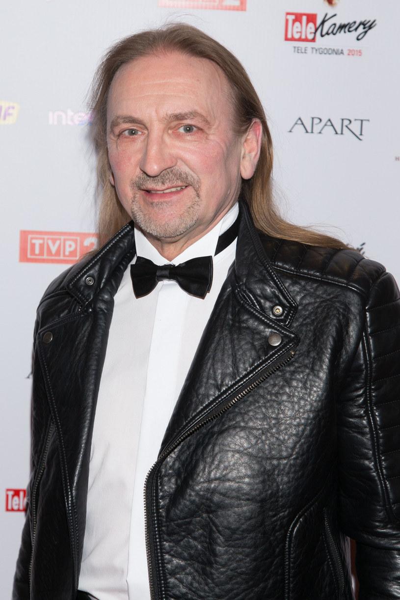 Marek Piekarczyk /Tomasz Zukowski /East News