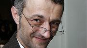 Marek Raczkowski o zdradach