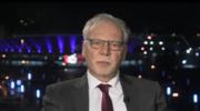 Marek Safjan: To standardy z Białorusi
