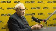 Marek Safjan: Warunkiem wstępnym rozwiązania kryzysu jest realizacja orzeczeń TK