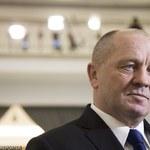 Marek Sawicki: Premier podeszła do debaty w sposób beztroski