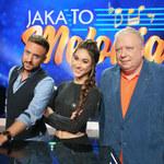 Marek Sierocki i Aleksander Sikora z debiutem na Eurowizji. Jak wypadli?