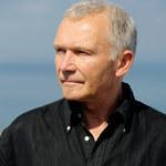 Marek Siudym: Mam dobrego Anioła Stróża!
