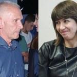 Marek Siudym wściekły na Grażynę Wolszczak. Za wpis na Facebooku!
