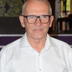 Marek Siudym: Wychodziłem z jedną walizką