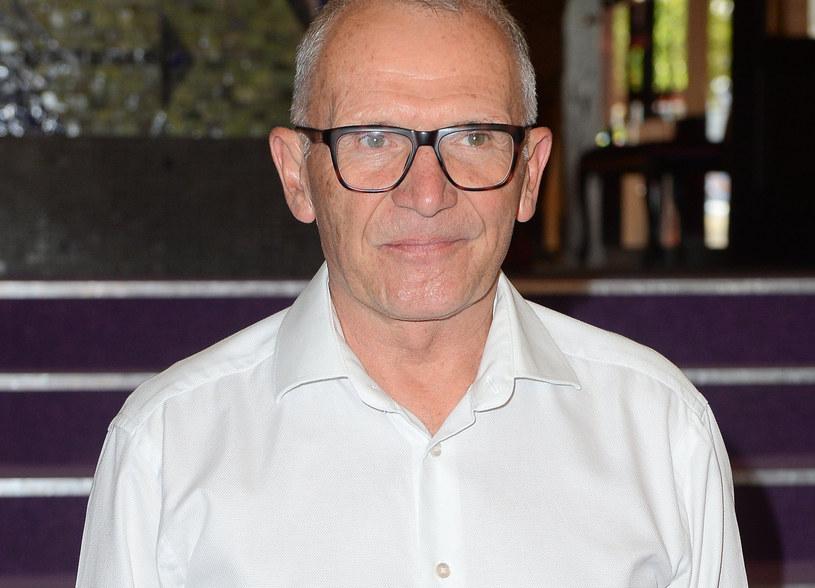Marek Siudym /Jarosław Antoniak /MWMedia