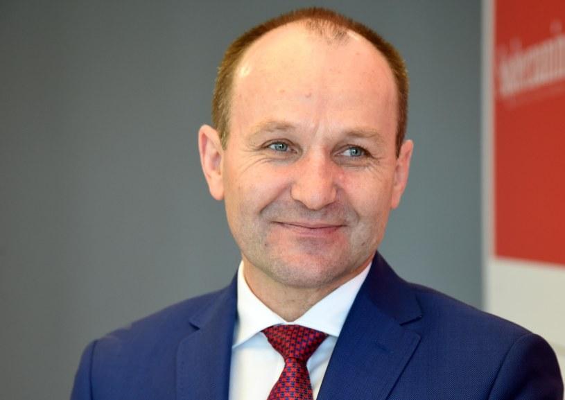 Marek Sowa /Artur Barbarowski /East News