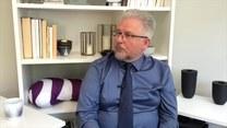 Marek Szczyt o chirurgicznym poprawianiu urody: Każda operacja niesie za sobą pewnego rodzaju ryzyko