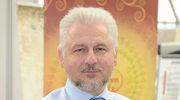 Marek Szczyt: Stres pojawia się zawsze