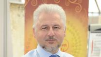 Marek Szczyt:Stres pojawia się zawsze
