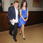 Marek Włodarczyk żeni się z 27-letnią Sandrą. Kim jest jego narzeczona?