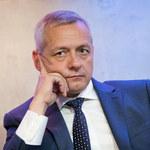 Marek Zagórski dla Interii: Nie będzie dzielenia kompetencji Ministerstwa Cyfryzacji