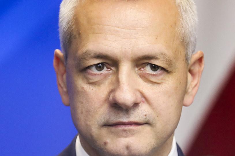 Marek Zagórski /Beata Zawrzel /East News