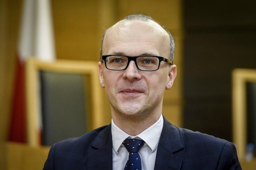 Marek Zubik /Jacek Domiński /Reporter
