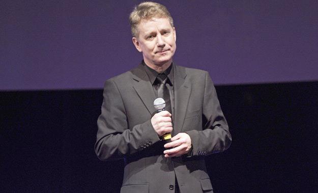 Marek Żydowicz /AKPA