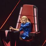 """Margaret nie wróci do """"The Voice of Poland"""". TVP: Udział nie był planowany"""