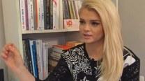 Margaret: Polacy nie potrafią mówić po angielsku