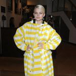 Margaret to największa ofiara mody w Polsce?