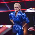 """Margaret trafiła na dywanik po pierwszym odcinku """"The Voice of Poland""""!? """"Mogę odejść"""""""