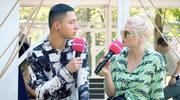 Margaret: w Szwecji zawsze byłam z Polski!