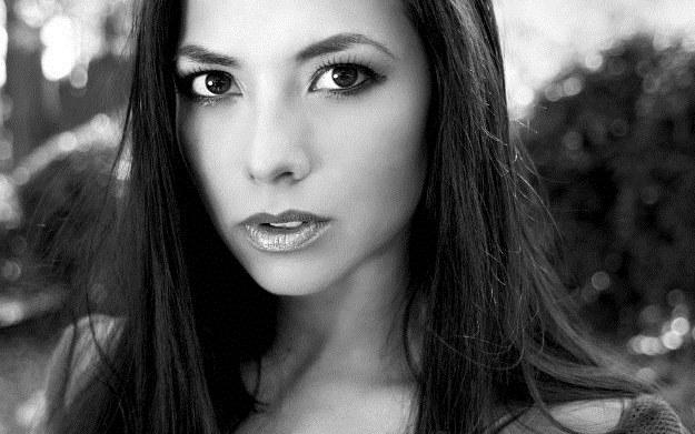 Margie Cox - aktorka, która wcielić ma się w rolę Tify. Zdjęcie pochodzi ze strony kickstarter.com /materiały prasowe