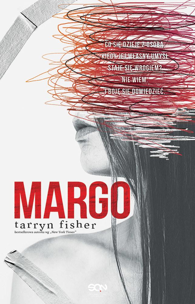Margo /Wydawnictwo SQN