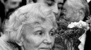 Margot Honecker nie żyje. Wdowa po byłym przywódcy NRD miała 89 lat