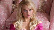 Margot Robbie: Blondynka