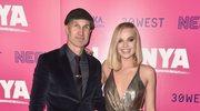"""Margot Robbie i Craig Gillespie o filmie """"Jestem najlepsza. Ja, Tonya"""""""