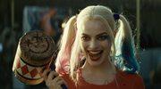 Margot Robbie: Szalona blondynka z bejsbolowym kijem