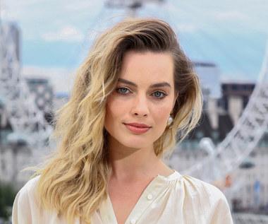 """Margot Robbie w nowej części """"Piratów z Karaibów""""?"""