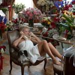 Margot Robbie: Zupełnie inna Barbie