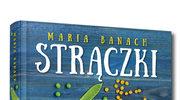 Maria Banach: Strączki